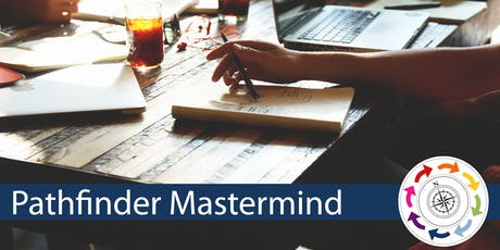 Pathfinder Masterclass™ - How to hire, feed and retain your superhero tickets