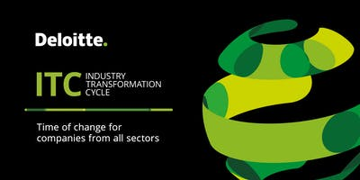 Deloitte ITC (Industry Transformation Cycle)