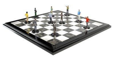 IQ%40SIBB%3A+Agile+Strategy+-+Durch+Klarheit+in+d