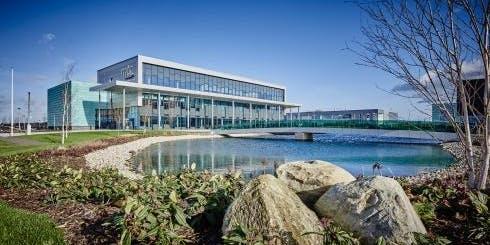 Social Media Masterclass for Forward-Thinking Conference Centres