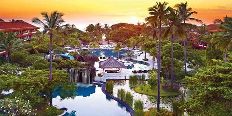 DHAA - Bali Full Day CPD tickets