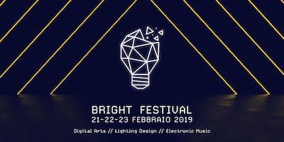 Bright Festival 2019
