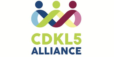 CDKL5 Alliance - 5th International Research and Family Conference tickets