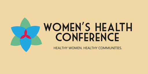 Toronto, Canada Health And Wellness Events | Eventbrite