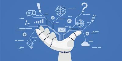 Künstliche Intelligenz und Data Science – Anwendungsfälle und Wertschöpfungspotentiale
