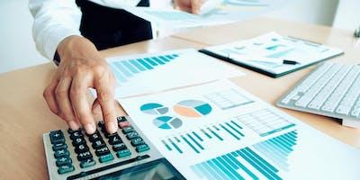 Aspectos Tributários na Formação de Preços