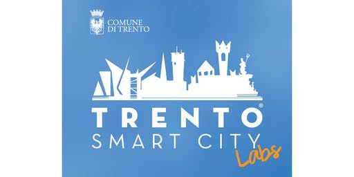 Trento Smart City Labs - Circoscrizione Villazzano