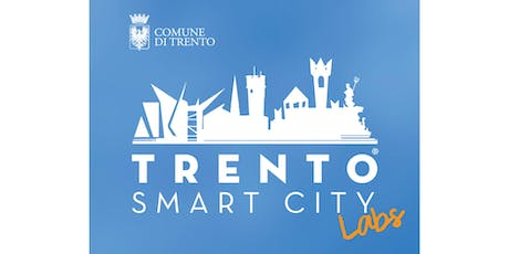 Trento Smart City Labs - Circoscrizione Ravina/ Romagnano tickets
