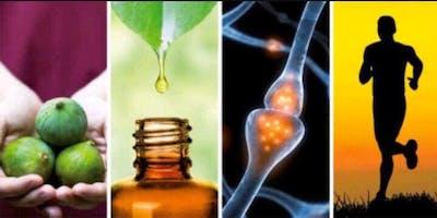 H20 Health & Wellness