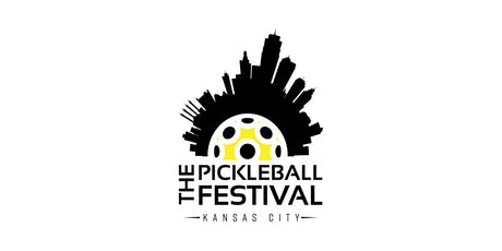The 3rd Annual Kansas City Pickleball Festival (KCPF3) tickets
