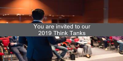 Think Tank Session