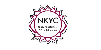 National Kids Yoga Conference 2019