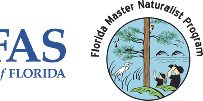 FMNP SunCoast Friends June meeting and Microplastics talk