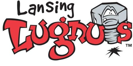 Lansing lugnuts Lunch and Game tickets