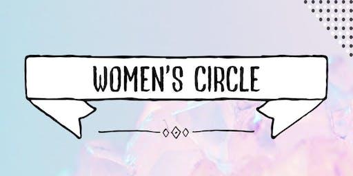 Women's Circle