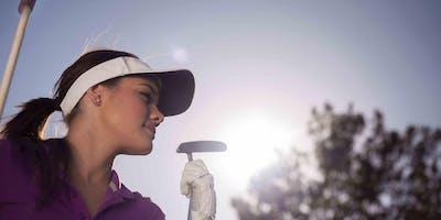 Mental Golf Workshop SSQ