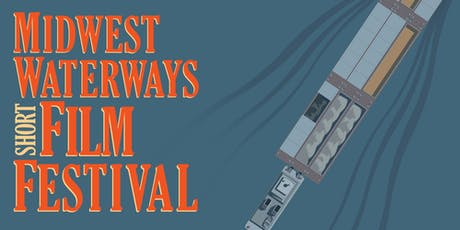 Midwest Waterways Short Film Festival  tickets