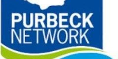 Purbeck Networking (Purnet)