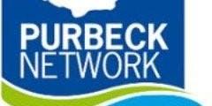 Purbeck Networking (Purnet)