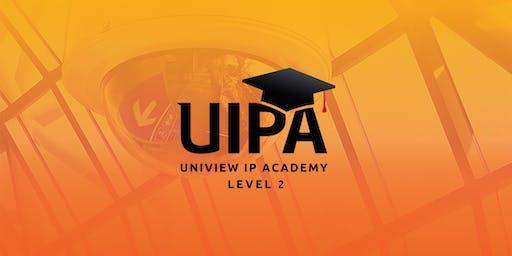 UIPA - Level 2