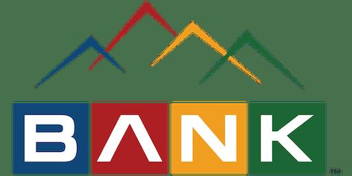 CODE BREAKER SUMMIT- JULY 2019