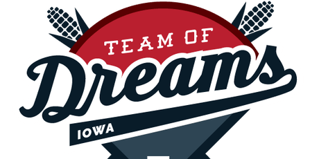Team of Dreams 2019 tickets
