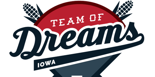 Team of Dreams 2019