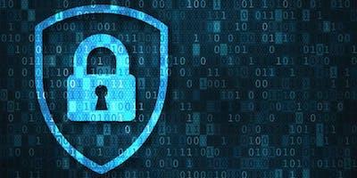 Nozioni di GDPR e Cyber Security | Luigi Rendina