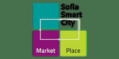 Sofia Knowledge City Marketplace Conference