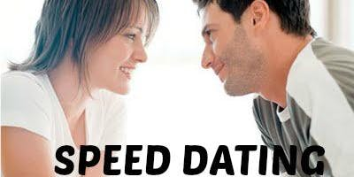 Long Island Speed Dating Ages 23-38