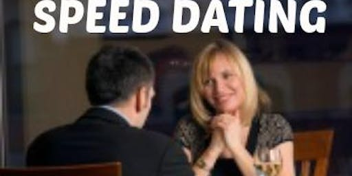 speed dating ct over 50