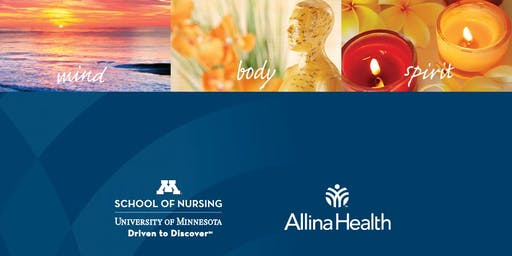 8th Annual Integrative Approaches to Mental Health Care
