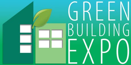 USGBC NY Upstate: 8th Annual Green Building Expo + Ed tickets