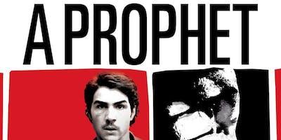 Screening of Un Prophète (A Prophet)