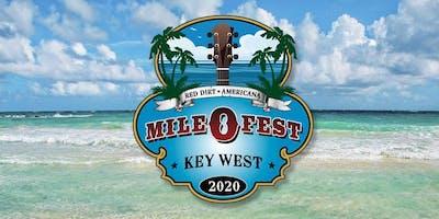 MILE 0 FEST 2020