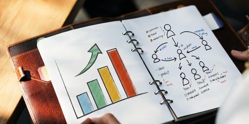 Identificação e Qualidade de Dados: Como atender as legislações vigentes? Setembro