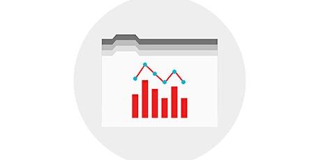 Réponses aux questions de l'évaluation sur la propriété des contenus YouTub billets