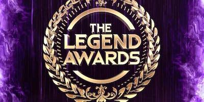 The Legend Awards