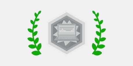Réponses aux questions examen de certification Campaign Manager de Google M billets