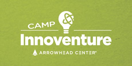 Camp Innoventure Los Ranchos tickets