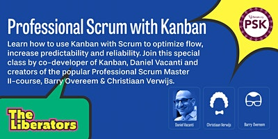 Professional+Scrum+with+Kanban