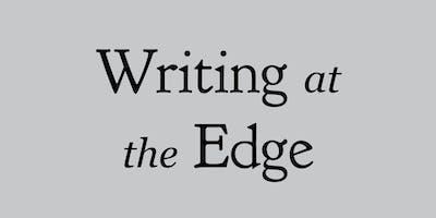 Book Launch PRECIPICE: WRITING AT THE EDGE
