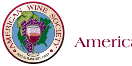 """American Wine Society Tasting """"Women in Wine Pairing"""" at NEAT Kitchen tickets"""