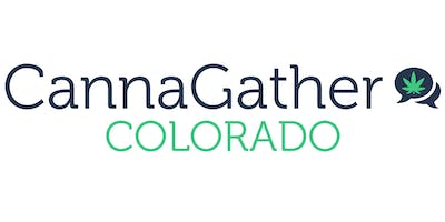 CannaGather CO: Meet the MED (Marijuana Enforcement Division)