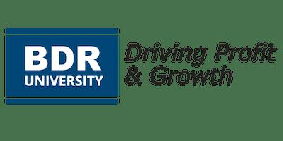 Customer Experience Coordinator University