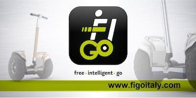 Figo Day