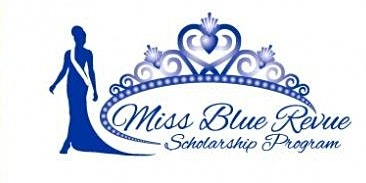 Omicron Zeta Chapter Annual Blue Revue Scholarship Fund 2020