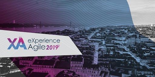 eXperience Agile 2019