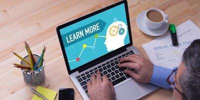 Webinar: TAO Member Benefits & Updates