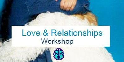 Flip the Script | Workshop - Love & Relationships
